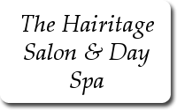 The Hairitage Salon & Day Spa